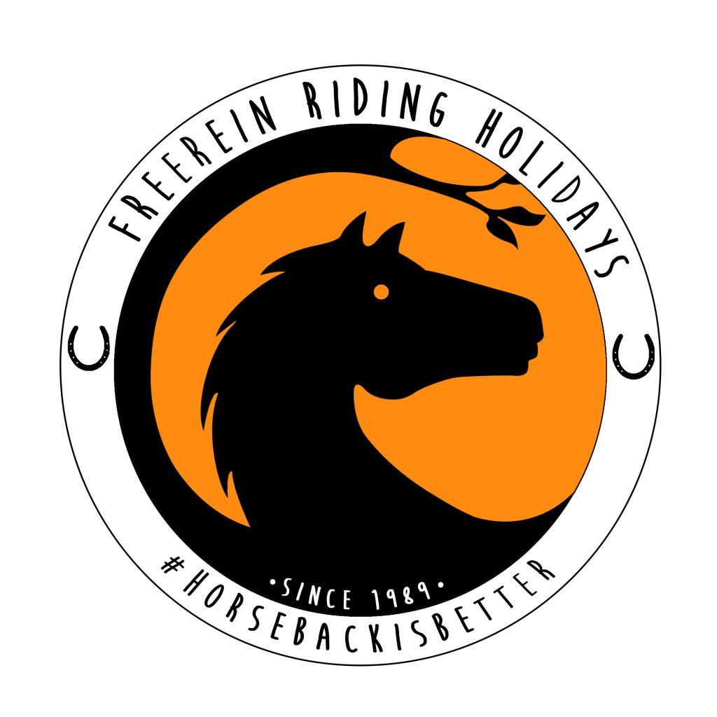 round-horse-logo-notext