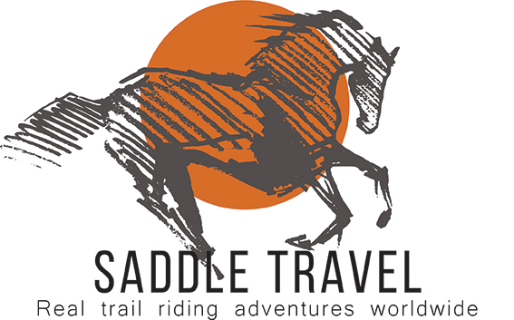 Saddle Travel